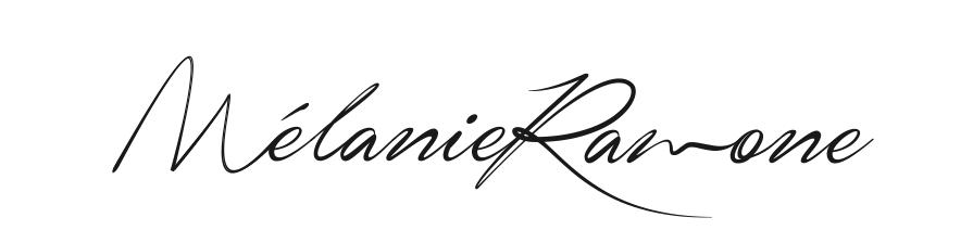 Melanie Ramone