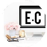 E·COURSES